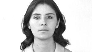 Quién fue la camarada Norah, la mujer que hasta su muerte fue la más poderosa de Sendero Luminoso