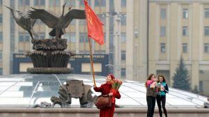 Cómo funciona la economía estatizada de Bielorrusia, la última planificada de Europa