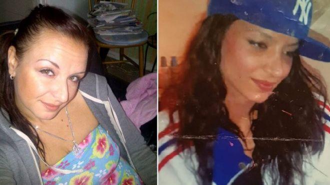 Declaran culpable a hombre que mató a dos mujeres y las guardó por años en refrigerador