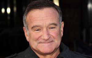 """Qué es la """"demencia con cuerpos de Lewy"""" que sufrían el actor Robin Williams y el beisbolista Tom Seaver (y por qué es tan difícil diagnosticarla)"""