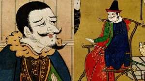 Los japoneses esclavizados por los portugueses y vendidos hace más de 4 siglos