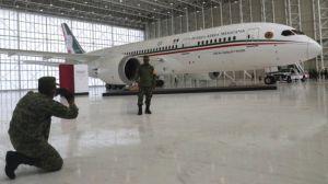 Avión presidencial de México: por qué su sorteo no permitirá al gobierno librarse de él