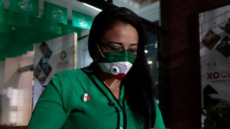 Coronavirus en América Latina: ¿cuál es la situación de la pandemia en la región?
