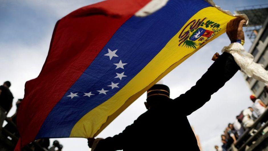 """Un equipo de la ONU acusa a Nicolás Maduro y a otros ministros de """"crímenes de lesa humanidad"""""""
