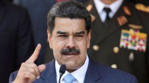 """Informe de la ONU: El gobierno de Venezuela califica de """"falsedades"""" que Maduro ordenara crímenes contra la humanidad"""