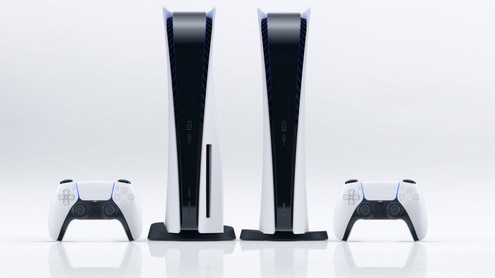 PlayStation 5: el precio y la fecha de lanzamiento de la videoconsola de Sony anticipan batalla
