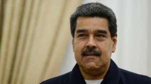 Qué consecuencias puede tener el informe de la ONU que acusa a Maduro de crímenes de lesa humanidad