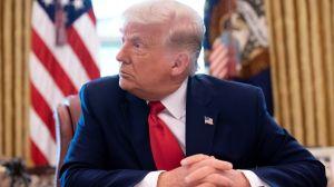 Los insólitos embates del presidente de EE.UU. contra expertos en coronavirus y cambio climático