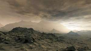 """Vida en Venus: el anuncio de evidencias es """"imprudente"""" y """"apresurado"""", dice una astrofísica"""