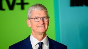 """La """"regla del silencio incómodo"""" que utilizan famosos emprendedores como Tim Cook o Jeff Bezos"""