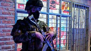 Juliana Giraldo: la muerte de una mujer por un disparo de un soldado que sacude a Colombia