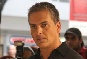 Hermano de Xavier Ortiz no descarta la versión de un posible asesinato