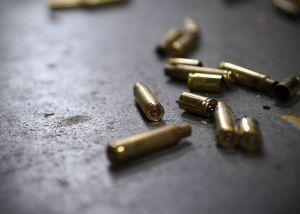 Florida: Detienen a un niño con 3 armas de fuego en la escuela
