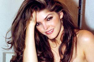 Talina Fernández agradece a Ana Bárbara en vivo y revela la razón por la que la quiere tanto