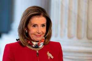 ¿Qué incluye el paquete de estímulo reducido de los demócratas (además de los $1,200 dólares)?