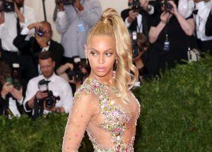 Asaltan unidades de almacenamiento de Beyoncé y roban $1 millón de dólares en bienes