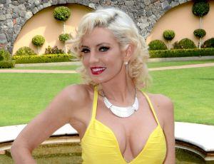 Los bikinis con los que Isabel Madow enamora a sus fans