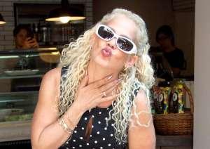Niurka critica a Chiquis Rivera por no aceptar que se hizo la lipo