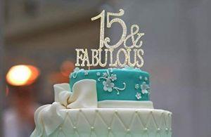 Hace una torta para el cumpleaños de su hija y revela sin querer un gran secreto a toda la familia
