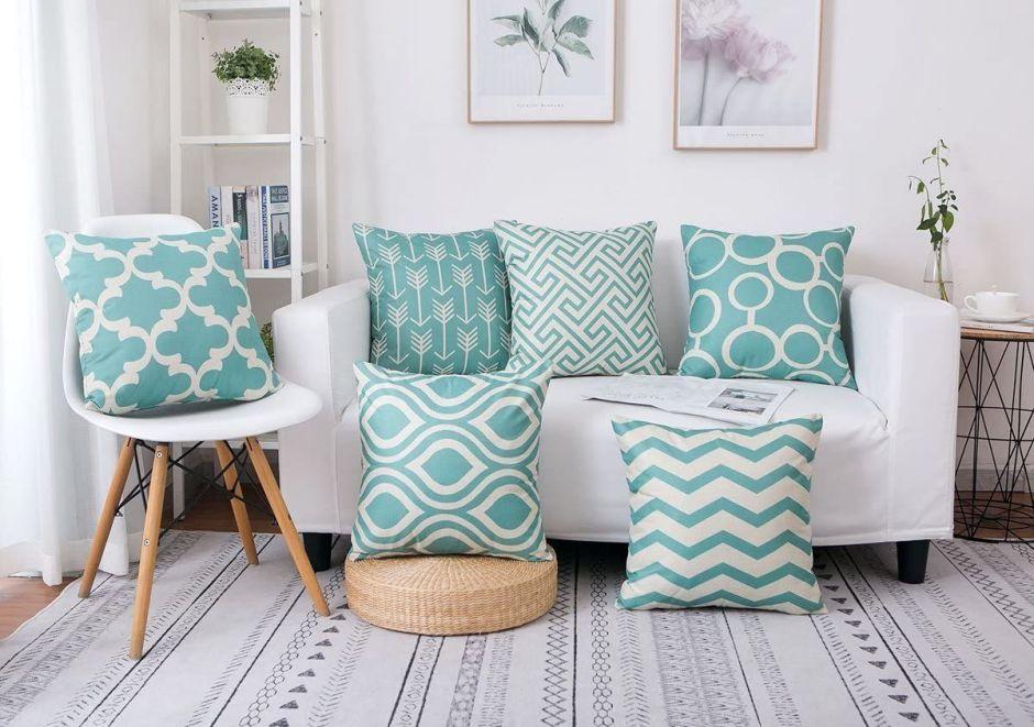 Renovación: 5 ideas decorativas para darle un nuevo aspecto a tu sala sin gastar mucho dinero