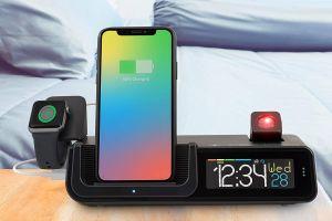 Los mejores accesorios y gadgets para sacarle el máximo provecho a tus productos Apple
