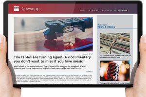 Lenovo: Las mejores laptops y tablets disponibles en Amazon