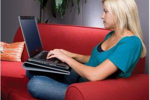 Bases de ventilación: Las mejores para evitar el sobrecalentamiento de tu laptop