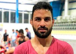 Conmoción mundial: ejecutan a luchador iraní por protestar contra el gobierno