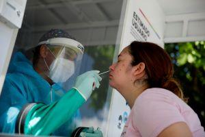 Coronavirus: Pérdida del olfato y del gusto es más común en jóvenes y mujeres