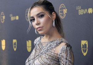 Frida Sofía asegura que Enrique Guzmán violaba y golpeaba a Silvia Pinal