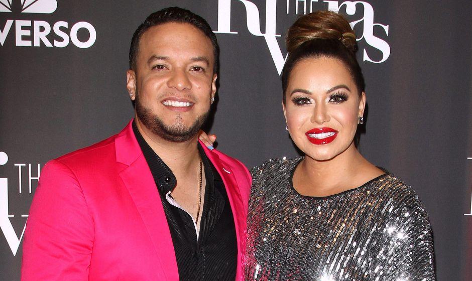 Chiquis Rivera, ¿le manda indirecta a Lorenzo Méndez en Instagram?