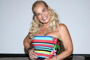 Niurka felicita a Alejandra Guzmán por dejar sin herencia a Frida Sofía