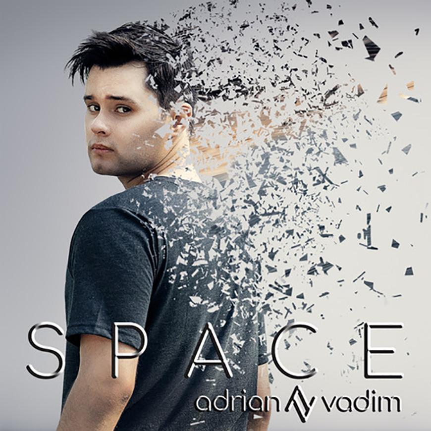 Adrián Vadim