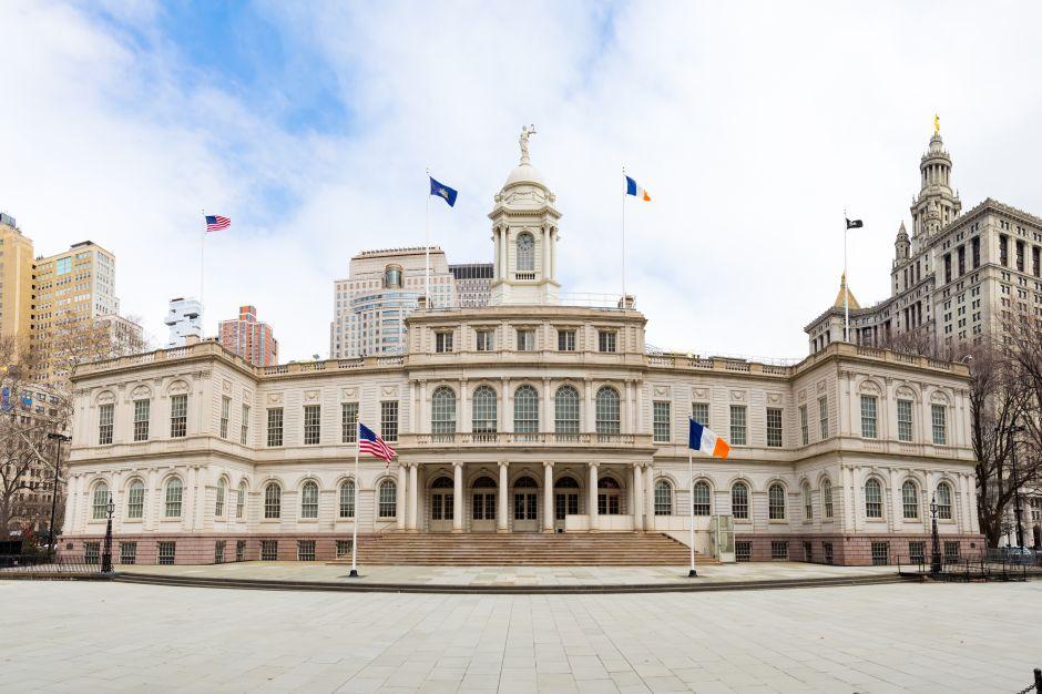 Empleados de la Alcaldía deberán tomar 5 días sin paga incluyendo el mismo Alcalde