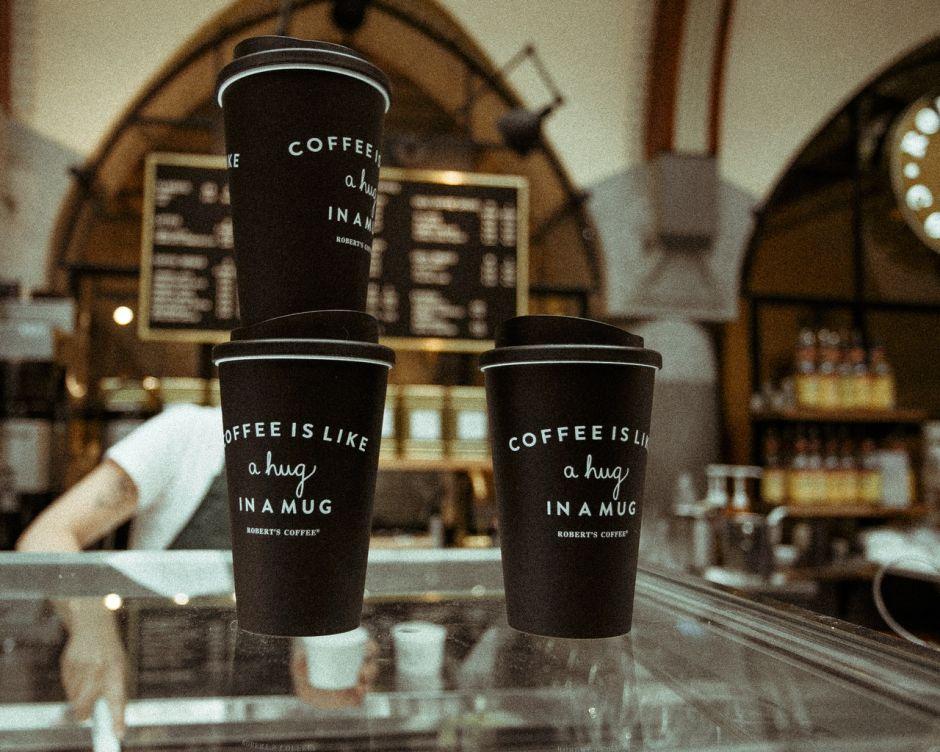 Cuáles son las mejores ciudades para los amantes del café en Estados Unidos