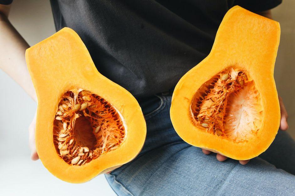 Por qué la calabaza es tan beneficiosa para quienes sufren diabetes