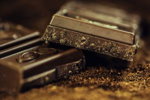 Cómo beneficia el chocolate negro la salud de tu cerebro