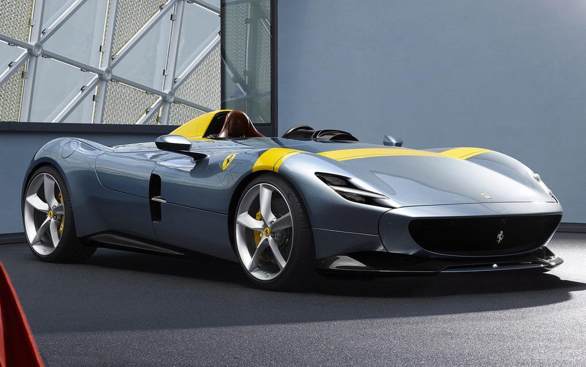 Ferrari Monza SP1 e1599158090431