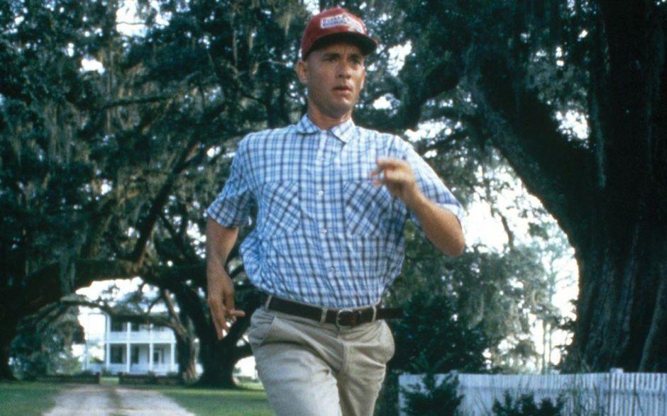 "Muere el creador de ""Forrest Gump"", Winston Groom"