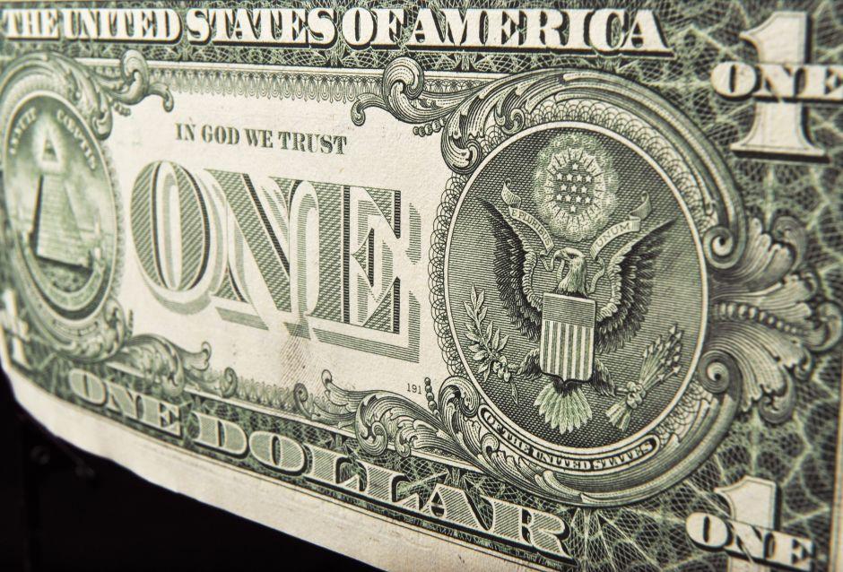 A cuánto se vende el dólar hoy en México: El peso es la moneda que más perdió en la semana