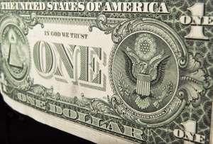 A cuánto se vende el dólar hoy en México: la moneda mexicana se deprecia