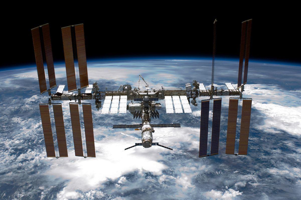 Invención de puertorriqueña será llevada al espacio por la NASA