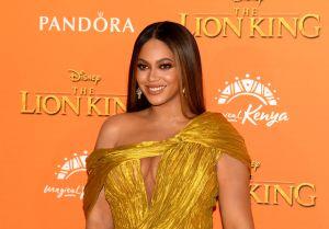 La fundación benéfica de Beyoncé otorgará hasta $1,000 dólares a víctimas de la tormenta de invierno en Texas