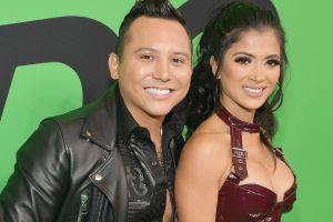 Luciendo cuerpazo en bikini, Kimberly Flores anuncia que grabará nuevo tema con Edwin Luna
