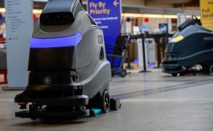 Robots y otras tecnologías desplazarían de sus trabajos a 7.1 millones de latinos