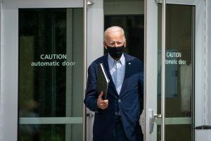 Encuesta muestra que Biden puede perder las elecciones, a pesar de su ventaja en 4 estados clave