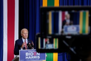 Más de 30 organizaciones de boricuas en EE.UU. piden a Biden cancelar la deuda de Puerto Rico y mucho más