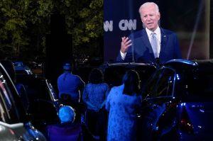 Biden propone ayuda federal de $300 al mes para familias con hijos menores de 17 años