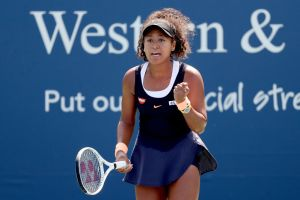 Naomi Osaka usará siete mascarillas para protestar contra la violencia racial durante el US Open