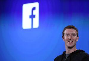 Demandan a Facebook por discriminar a trabajadores de Estados Unidos